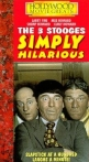 Watch The Three Stooges Online for Free