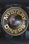 Watch Mystery Diners Online for Free