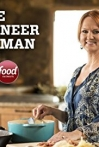 Watch The Pioneer Woman Online for Free
