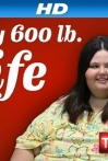 Watch My 600-lb Life Online for Free