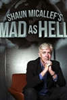 Watch Shaun Micallef's Mad as Hell Online for Free