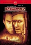 Watch Enemy at the Gates Online for Free