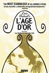 Watch L'age D'or Online for Free