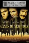 Watch Gangs of New York Online for Free