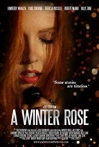 Watch A Winter Rose Online for Free