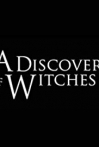 Watch A Discovery of Witches Online for Free