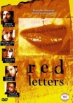 Watch Red Letters Online for Free