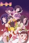 Watch Nisemonogatari Online for Free