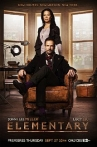 Watch Elementary Online for Free