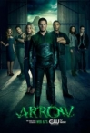 Watch Arrow Online for Free