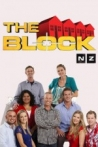 Watch The Block NZ Online for Free
