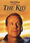 Watch The Kid Online for Free