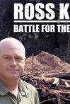 Watch Ross Kemp: Back on the Frontline Online for Free