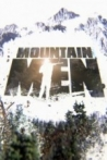 Watch Mountain Men Online for Free