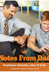 Watch Notes from Dad Online for Free