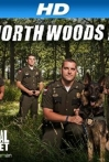 Watch North Woods Law Online for Free