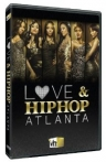 Watch Love & Hip Hop: Atlanta Online for Free