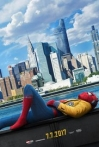 Watch Spider-Man: Homecoming Online for Free