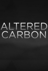 Watch Altered Carbon Online for Free