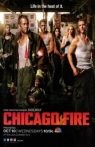 Watch Chicago Fire Online for Free