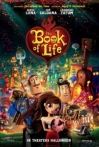 Watch The Book of Life Online for Free
