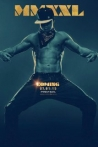 Watch Magic Mike XXL Online for Free