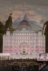 Watch The Grand Budapest Hotel Online for Free