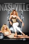 Watch Nashville Online for Free