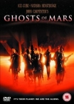 Watch Ghosts of Mars Online for Free
