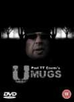 Watch U Mugs Online for Free