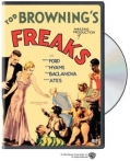 Watch Freaks Online for Free