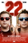 Watch 22 Jump Street Online for Free