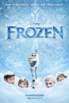 Watch Frozen Online for Free