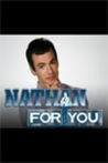 Watch Nathan for You Online for Free