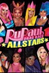 Watch RuPaul's All Stars Drag Race Online for Free