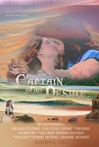 Watch Captain of My Desire Online for Free