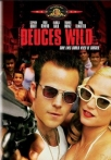Watch Deuces Wild Online for Free