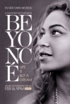 Watch Beyonce Life Is But a Dream Online for Free
