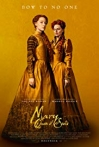 Watch Mary Queen of Scots Online for Free
