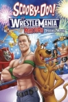 Watch Scooby-Doo! WrestleMania Mystery Online for Free