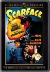 Watch Scarface (1932) Online for Free