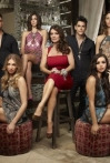 Watch Vanderpump Rules Online for Free