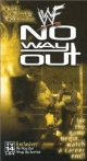 Watch No Way Out Online for Free
