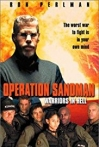 Watch Operation Sandman Online for Free
