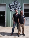 Watch Fast N' Loud Online for Free