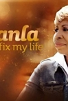Watch Iyanla: Fix My Life Online for Free