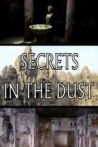 Watch Secrets in the Dust  Online for Free