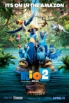 Watch Rio 2 Online for Free