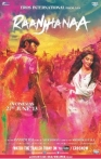 Watch Raanjhanaa Online for Free