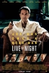 Watch Live by Night Online for Free